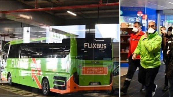 shoferi italian bus france 600x338