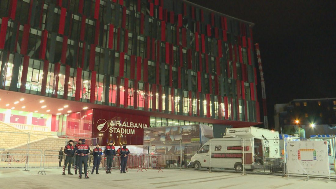 stadiumi air albania policia 1100x620