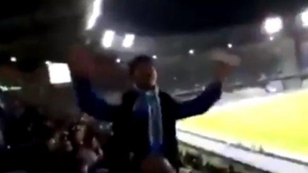 tifozi kinez stadium 600x338