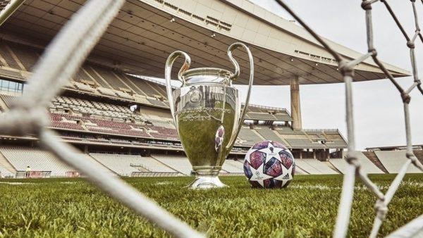 Champions League, UEFA zyrtarizon datat e gjysmëfinaleve