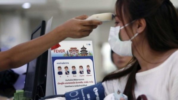 Situata nga koronavirusi, 6 provinca në Kinë ulin nivelin e alarmit