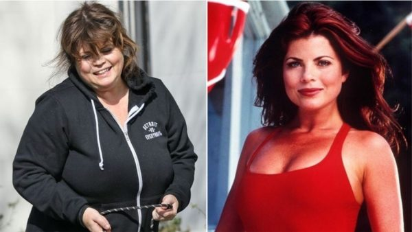 yasmine bleeth transformimi baywatch 600x338