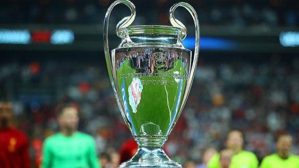 Koronavirusi, shtyhet finalja e Champions League