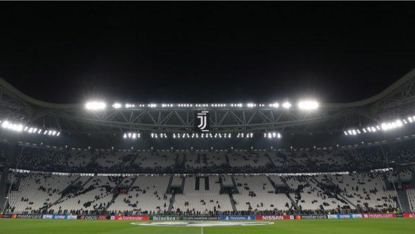 Koronavirusi shtyn edhe gjysmëfinalen e Kupës së Italisë, Juventus-Milan