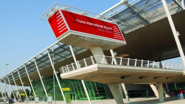 Aviacioni Civil: Biletat e anuluara, ja mënyrat e kompensimit