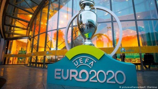 Ndërhyn OBSH, Euro 2020 rrezikon të mos zhvillohet