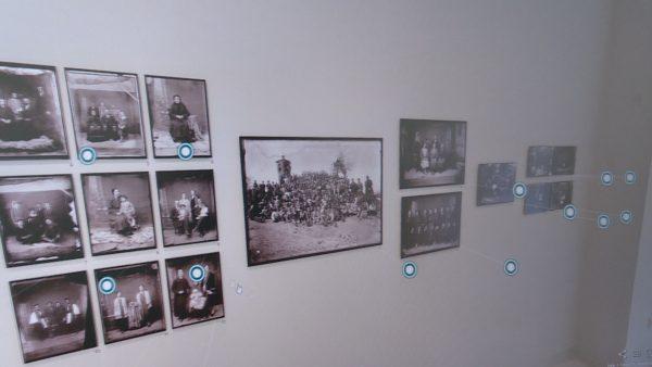 """Në 2 minuta mund të vizitoni """"Marubin"""" dhe """"Onufrin""""… vizitat virtuale në muze"""