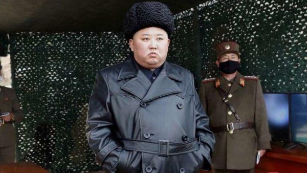 Koreja e Veriut pretendon se ka zbuluar kurën për COVID-19