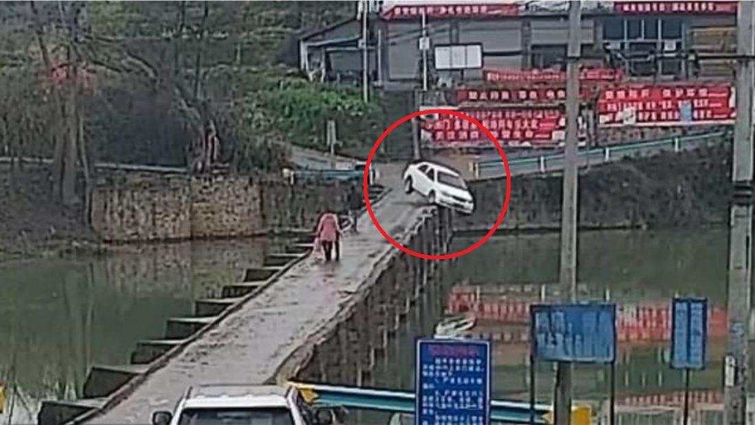 Makina zhytet ne lume kine 1100x620