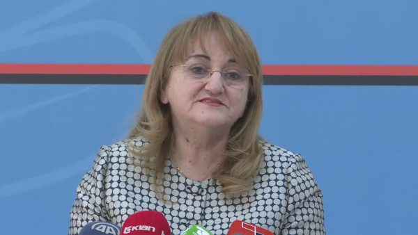 Koronavirusi në Shqipëri, shkon në 33 numri i personave të prekur, 4 raste në Fier