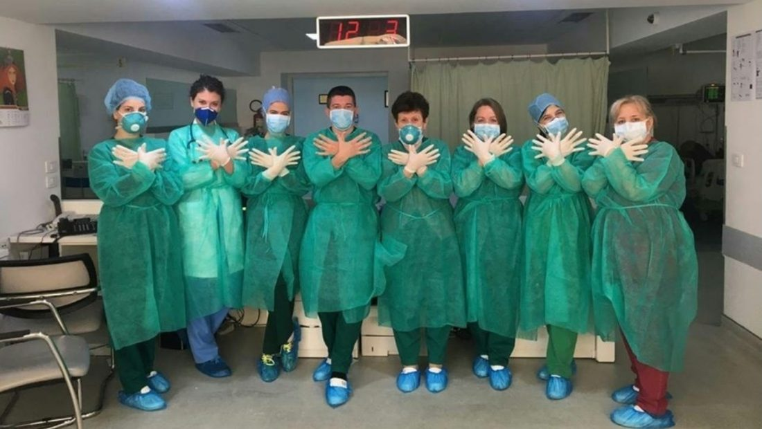 Mjeket me shqiponje Ilir meta 1100x620