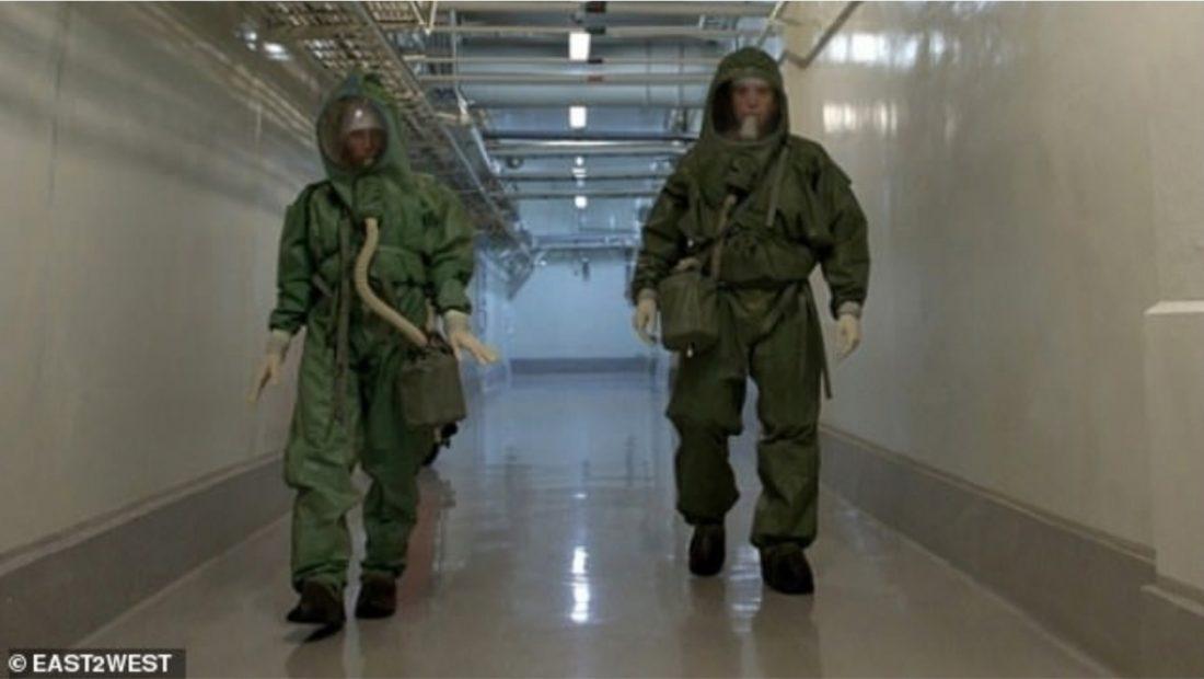 Mjeket ruse te ushtrise koronavirusi itali 1100x620