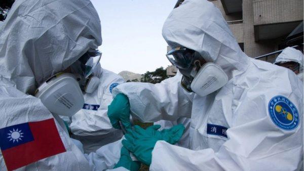 Vetëm 130 km nga Kina, shteti me masat e rrepta që izoloi koronavirusin…