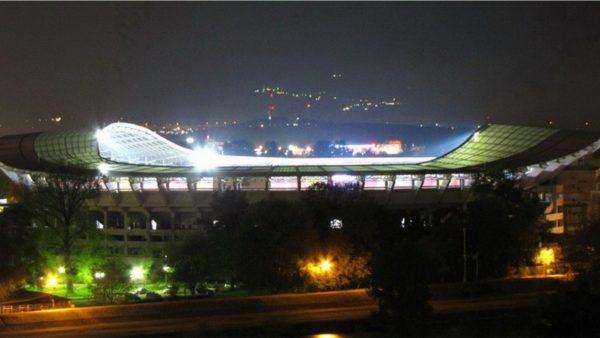 Koronavirusi, Federata e Maqedonisë së Veriut, letër UEFA-s: Të shtyhet ndeshja ndaj Kosovës
