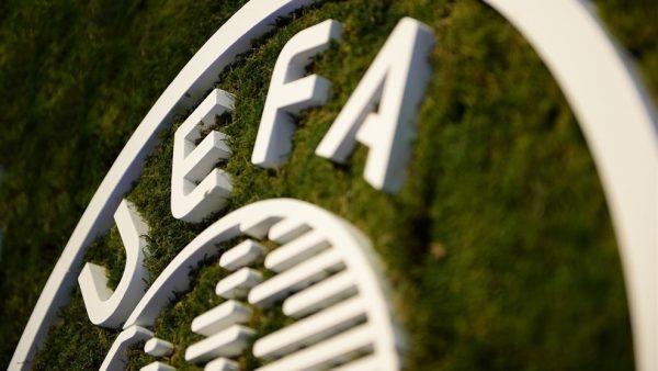 EURO 2020 shtyhet për vitin 2021
