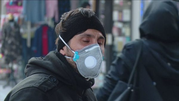 Koronavirusi, Banka Botërore jep 12 miliardë dollarë