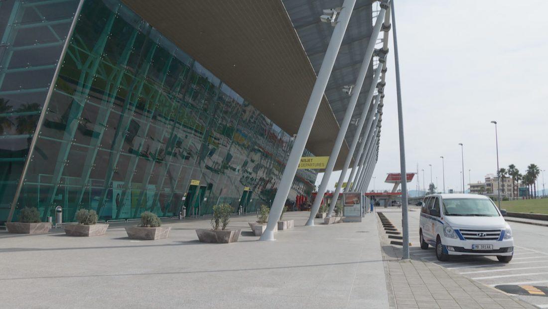 aeroporti bosh 1100x620