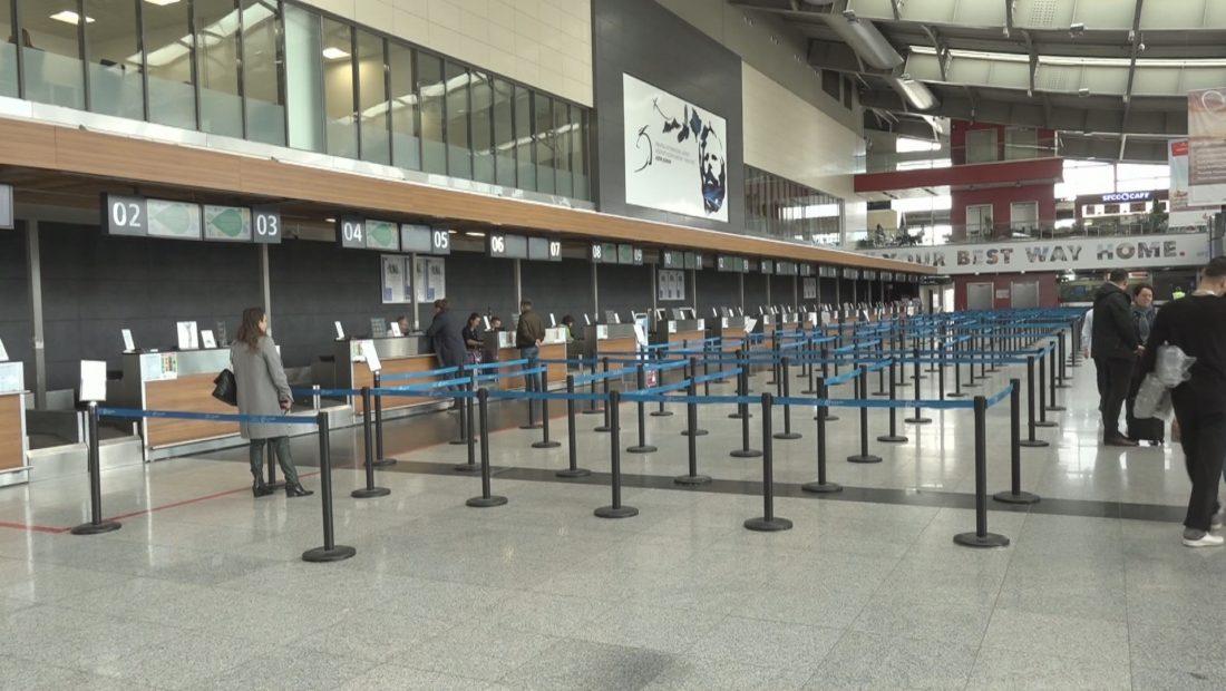 aeroporti prishtine koronavirus 1100x620