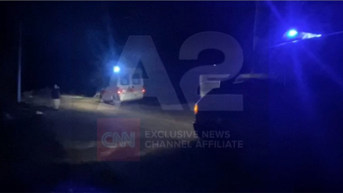 ambulanca aksident naten 1100x620