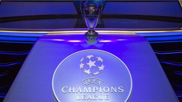 Futbolli do na mungojë për disa kohë, pezullohen Champions, Europa League dhe Premier League