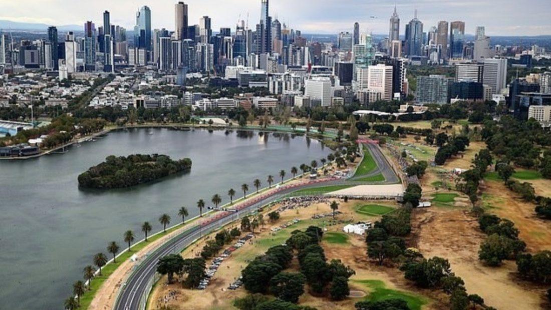 australi gara anulohet koronavirus 1100x620