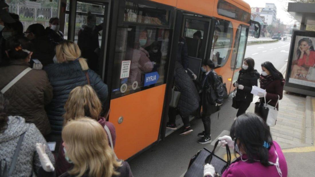 autobusi tr 1100x620