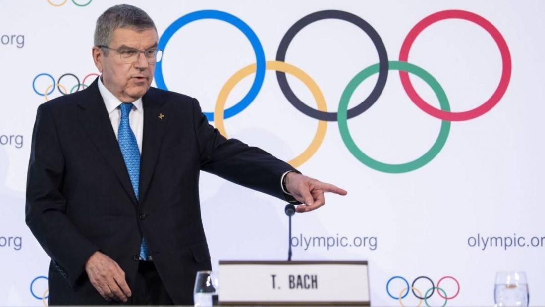 bach shtyhen lojrat olimpike 1100x620