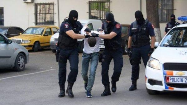 bajri arrestimet 600x338