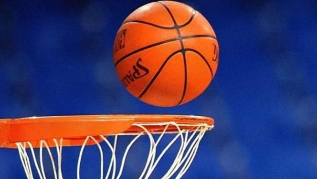 basketboll shqiperi koronavirus 1100x620