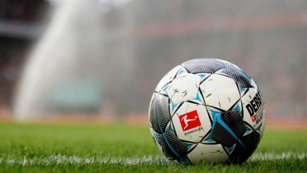 Alarmi nga koronavirusi, ndërpritet edhe Bundesliga