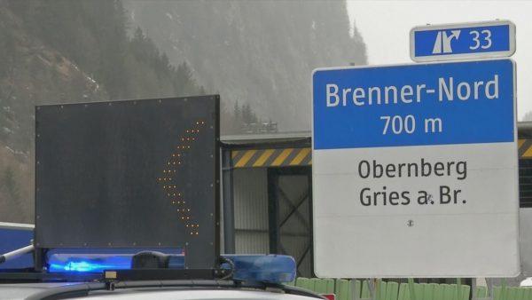 Frika nga koronavirusi, Austria shton masat e sigurisë, mbyll kufijtë me Italinë