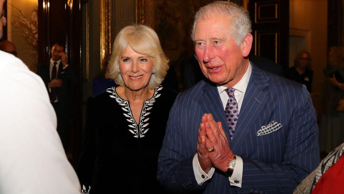 camilla duchess of cornwall and prince charles prince of news photo 1584978131 1100x620