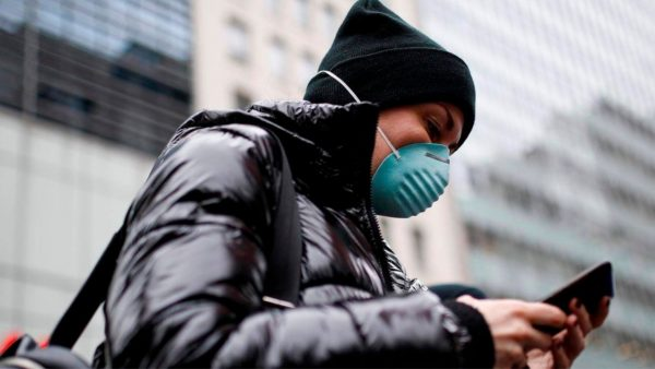 Si t'i pastrojmë celularët në mënyrë higjienike?