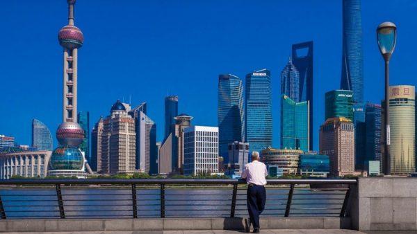 Pasojat e pandemisë, qielli blu në Kinë është i vetmi fitimtar. Përkohësisht…