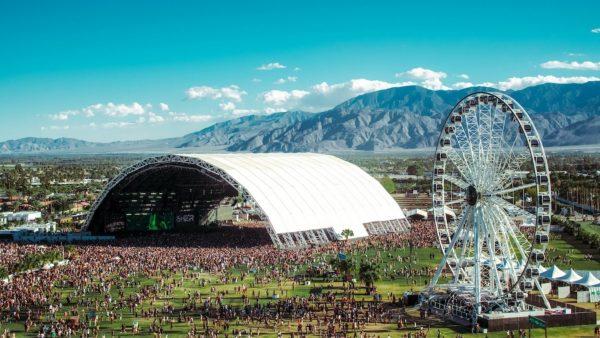 Edhe muzika nuk i shpëton frikës nga virusi, shtyhet festivali i rëndësishëm