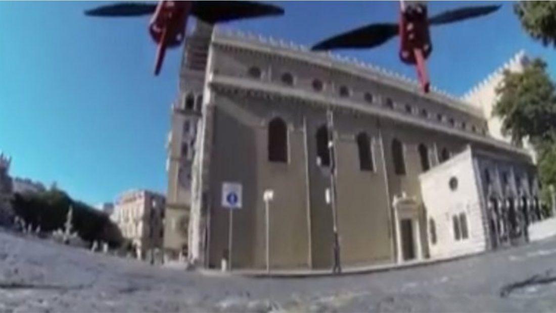 dronet ne messina 1100x620
