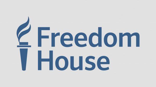 """Raporti i """"Freedom House"""", Shqipëria ka përkeqësim, bie indeksi i demokracisë"""