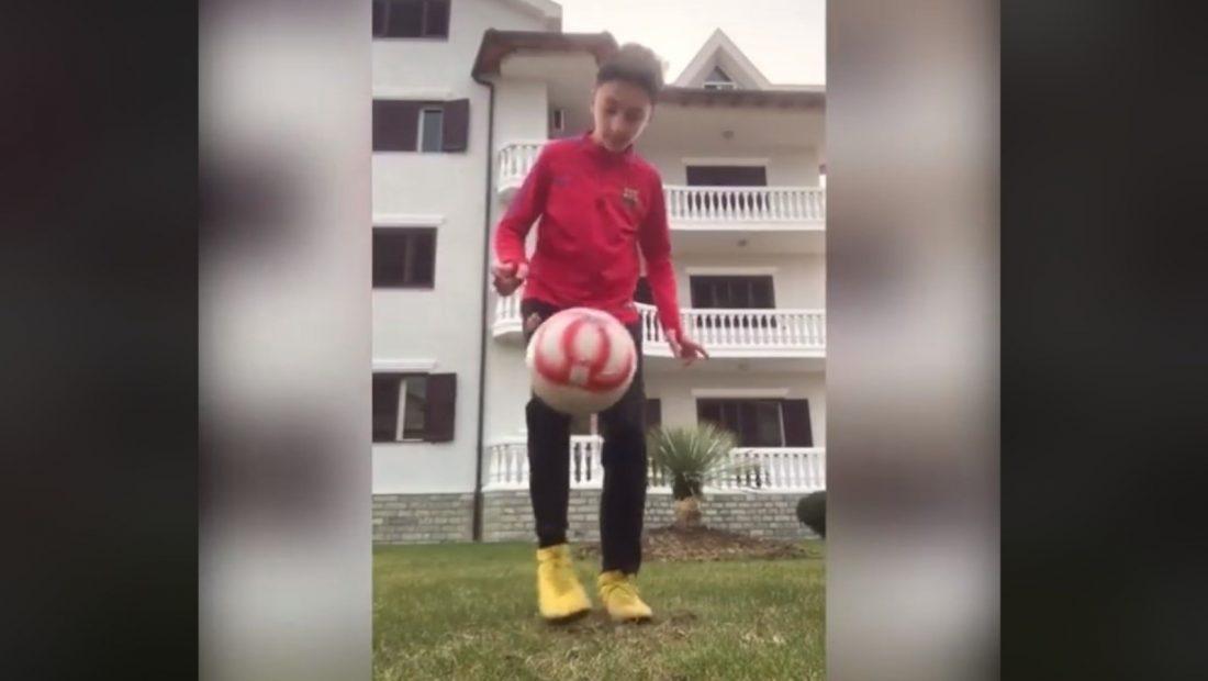 futboll shtepi FSHF 1100x620