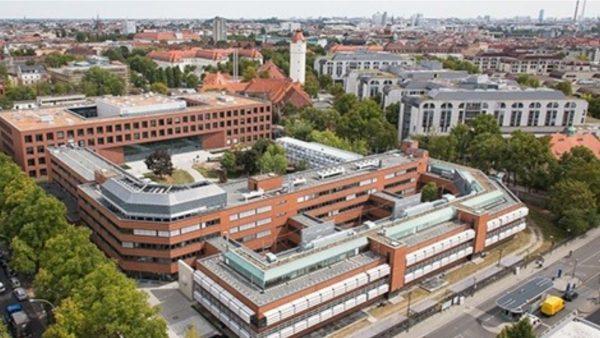Gjermani, nis të ulet numri i të prekurve me koronavirus