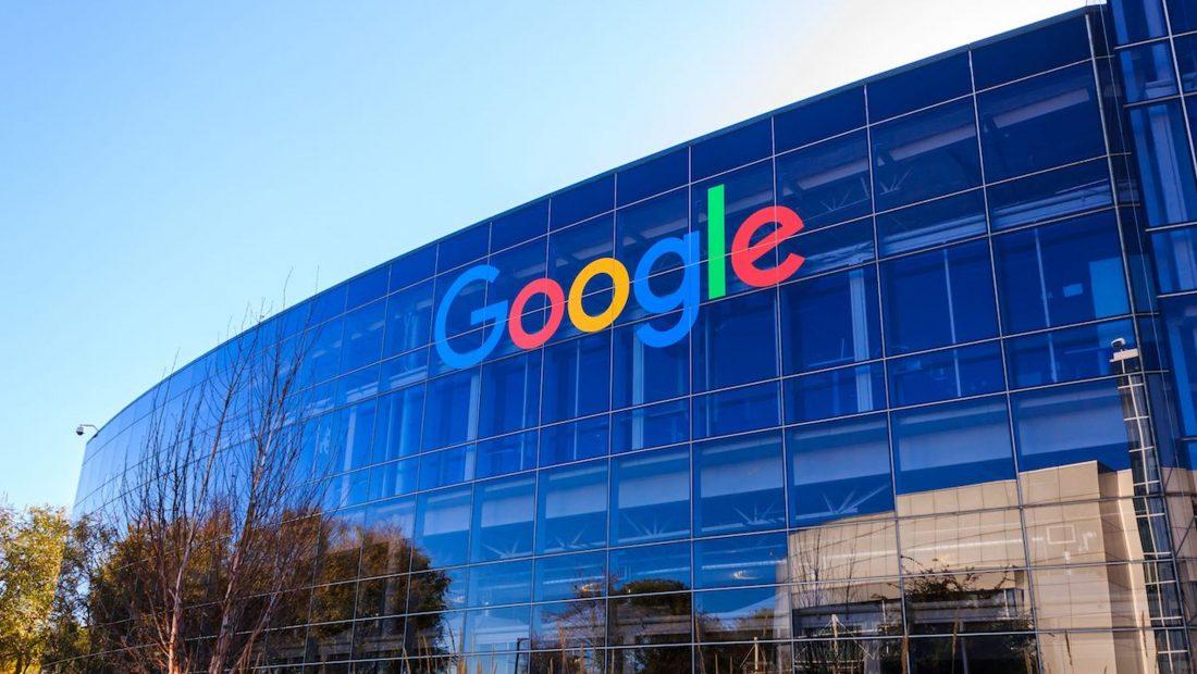 google headquarters mountain view california 1100x620