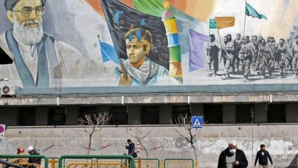Irani do të shpallë mjekët dhe infermierët e vdekur nga koronavirusi si martirë