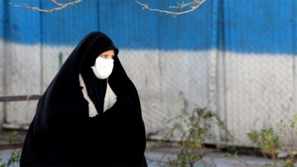 Irani merr masën më ekstreme kundër koronavirusit, liron 54 mijë të dënuar