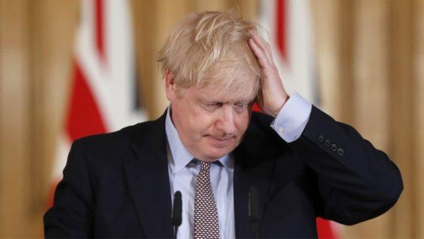 Kanë qasje të kundërt për koronavirusin, pse britanikët nuk po kyçen në shtëpi?