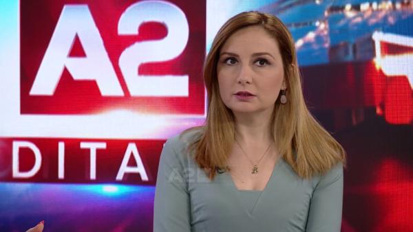 """""""30 milionë euro për teatrin"""", Tabaku: Borxh në kurriz të shqiptarëve, të hetohet Rama e Veliaj"""