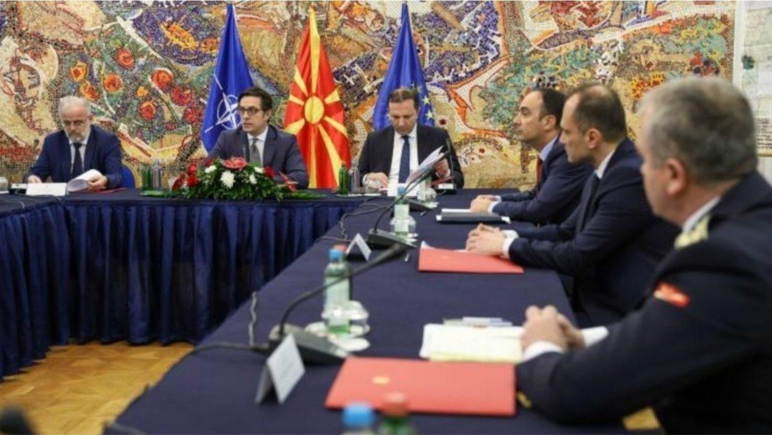 keshilli i sigurise ne maqedoni 1100x620