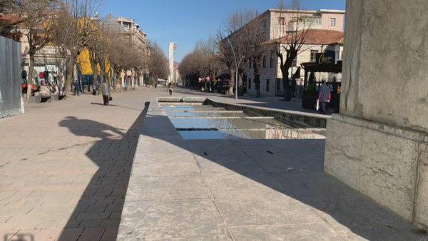 Mësuesi grek në Korçë me koronavirus, ISHP: Po kryejmë hetimin epidemiologjik