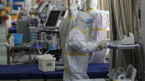 Itali, më shumë se 250 viktima nga koronavirusi ditën e sotme