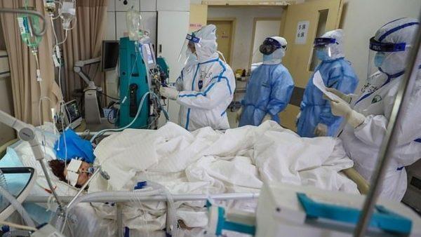 Koronavirusi në botë, mbi 145 mijë të prekur, në Kinë vetëm 11 raste të reja