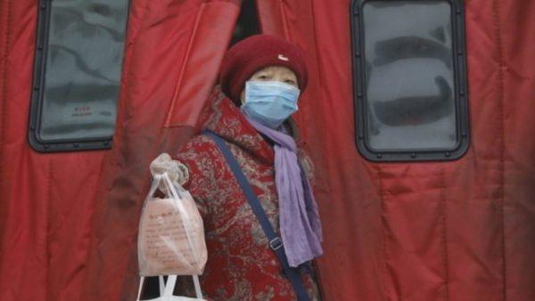Kina vetëm 15 raste të reja me koronavirus, ofron asistencë për Italinë