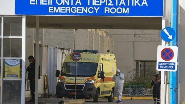 Rritet bilanci i viktimave në Greqi, shumë të prekur në 24 orët e fundit